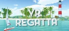 <font color=#FF0000>【更新游戏】</font>帆船赛——全DLC(VR Regatta – The Sailing Gam)