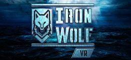 铁狼(IronWolf VR)