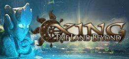 <font color=#FF0000>【更新游戏】</font>极乐之地(XING: The Land Beyond)
