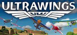 超级滑翔翼(Ultrawings)