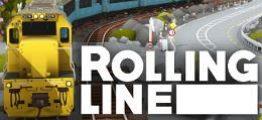 轨道(Rolling Line)