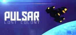 <font color=#FF0000>【更新游戏】</font>脉冲星:失去的殖民地(PULSAR: Lost Colony)