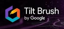 三维画板(Tilt Brush)
