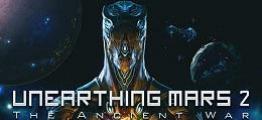 揭秘计划 2:远古之战(Unearthing Mars 2: The Ancient War)