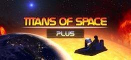 泰坦宇宙之旅2(Titans of Space PLUS)