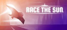逐日(Race The Sun)