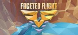 多面飞行(Faceted Flight)