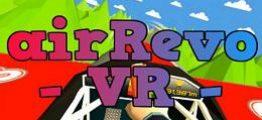 飞行雷沃VR(airRevo VR)