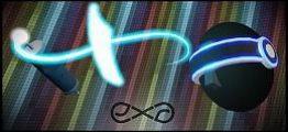 <font color=#FF0000>【更新游戏】</font>EXA:无限乐器(EXA: The Infinite Instrument)