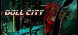 <font color=#FF0000>【更新游戏】</font>玩具城市:序章(Doll City : Prologue)