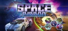太空骑士(Space Ribbon)