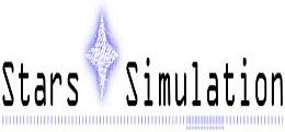 星象模拟(STARS Simulation)