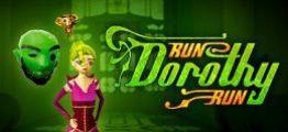 桃乐丝快跑(Run Dorothy Run)