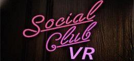 社交俱乐部VR:赌场之夜(Social Club VR : Casino Nights)