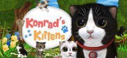 小猫康拉德(Konrad's Kittens)