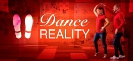 虚拟现实舞蹈教学(Dance Reality)