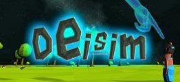 <font color=#FF0000>【更新游戏】</font>Deisim(Deisim)