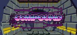复合(COMPOUND)