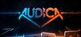 奥迪卡-全DLC(Audica)