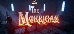 <font color=#FF0000>【更新游戏】</font>莫里根(The Morrigan)