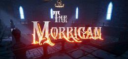 莫里根(The Morrigan)