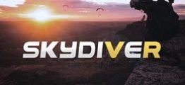 跳伞者(SkydiVeR)