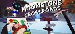 <font color=#FF0000>【更新游戏】</font>月亮石十字路口(Moonstone Crossroads)