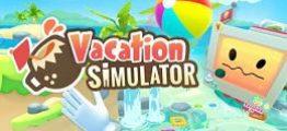 假期模拟器(Vacation Simulator)