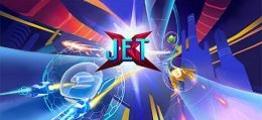 JetX(JetX)