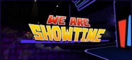 开始表演(We Are Showtime)