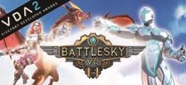 天空之战(BattleSky VR)