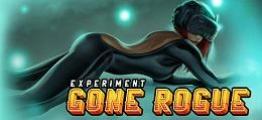 流氓实验(Experiment Gone Rogue)