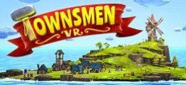 <font color=#FF0000>【更新游戏】</font>家园VR(Townsmen VR)