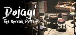 陶器(DOJAGI: The Korean Pottery)