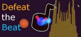 打击节拍(Defeat the Beat)