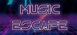 音乐逃生(music Escape)
