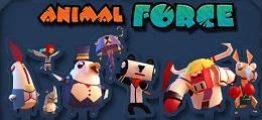 动物特工队(Animal Force)