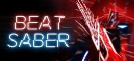 节奏光剑多歌曲整合版(Beat Saber)