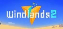 风岛2(Windlands2)