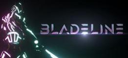 刀线(Bladeline VR)