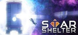 星球庇护所(Star Shelter)