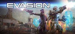 逃跑(Evasion)