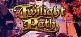 <font color=#FF0000>【更新游戏】</font>暮光之城(Twilight Path)