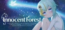 纯真森林2:天空之床(Innocent Forest 2: The Bed in the Sky)