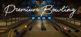 高级保龄球(Premium Bowling)