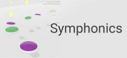 交响乐:VR音乐创作(Symphonics: Make Music in VR)