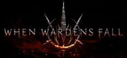 越狱(When Wardens Fall)