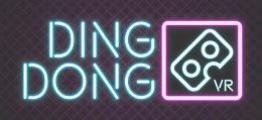 叮咚(Ding Dong VR)