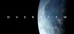 概览:宇宙宏观(OVERVIEW: A Walk Through The Universe)