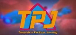 死亡之旅(Towards a perilous journey)